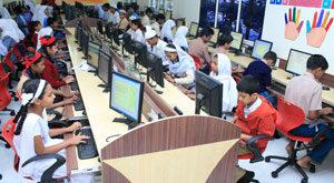 ICT academy_scheme
