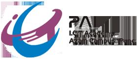 PAI ICT Academy Pune